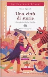 Una città di storie