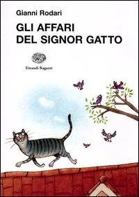 Gli affari del signor Gatto