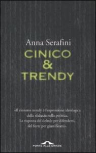 Cinico & trendy