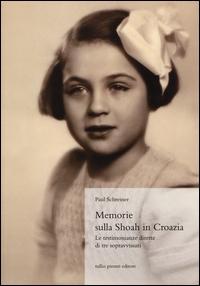 Memorie sulla Shoah in Croazia
