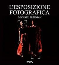 L' esposizione fotografica