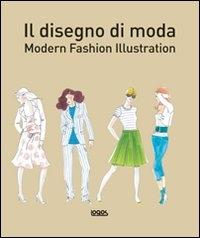 Disegno di moda