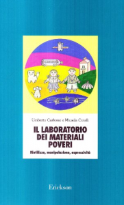 Il laboratorio dei materiali poveri
