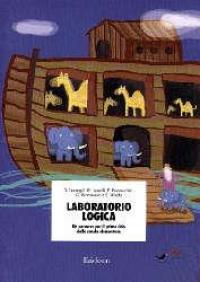 Laboratorio logica