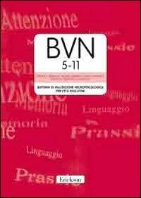 BVN 5-11