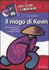 Il mago di Kevin