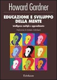 Educazione e sviluppo della mente