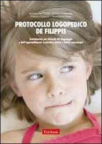 Protocollo logopedico De Filippis