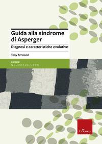 Guida alla sindrome di Asperger