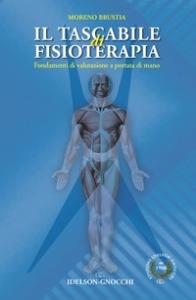 Il tascabile di fisioterapia