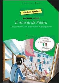 ˆIl ‰ diario di Pietro