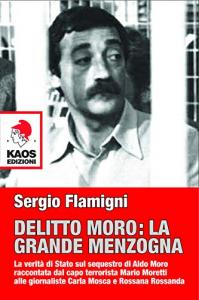 Delitto Moro