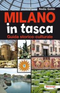 Milano in tasca
