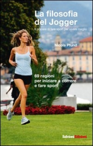 La filosofia del jogger