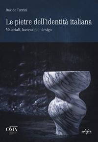 Le pietre dell'identità italiana