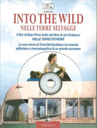 Into the wild [MULTIMEDIALE]