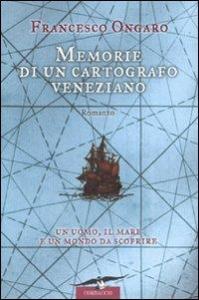 Memorie di un cartografo veneziano