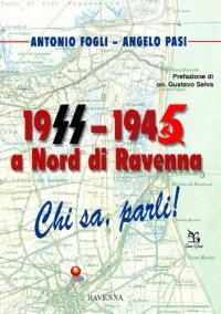 1944-1945 a Nord di Ravenna