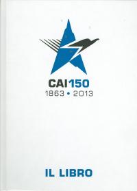 CAI 150