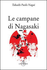 Le campane di Nagasaki
