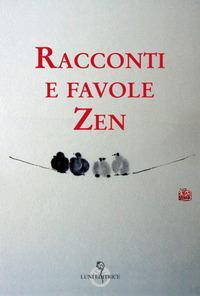 Racconti e favole zen