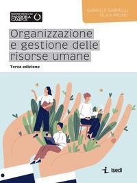 Organizzazione e gestione delle risorse umane