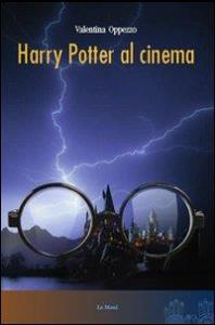 Harry Potter al cinema