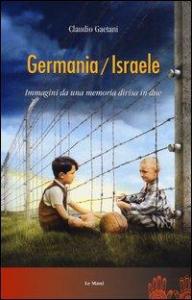 Germania/Israele