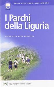 I parchi della Liguria