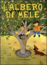 L'albero di mele
