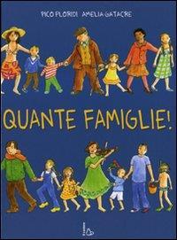 Quante famiglie