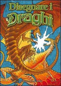 Disegnare e dipingere personaggi fantasy : dall'immaginazione alla pagina / Finlay Cowan