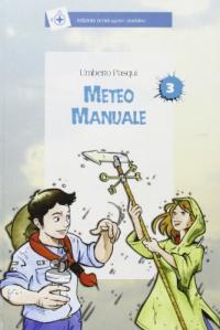 Meteo manuale