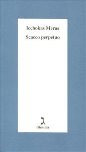 Scacco perpetuo