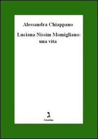 Luciana Nissim Momigliano: una vita