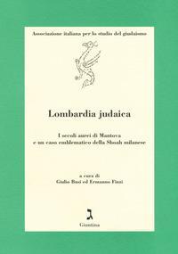 Lombardia judaica