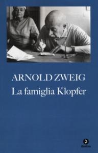 La famiglia Klopfer