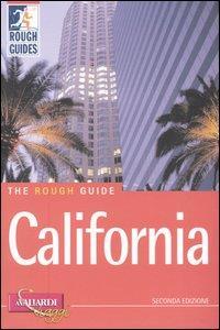 California / JD Dickey, Nick Edwards, Mark Ellwood [e altri]