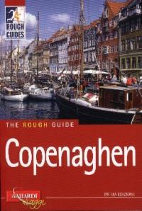 Copenaghen / di Lone Mouritsen e Caroline Osborne