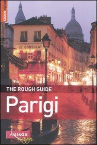 Parigi / di Ruth Blackmore e James McConnachie ; [traduzione di Anna Guazzi]