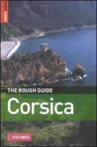 Corsica / di David Abram