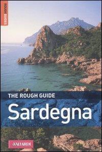 Sardegna / di Robert Andrews ; [traduzione di Anna Guazzi]
