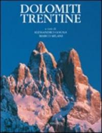 Dolomiti Trentine