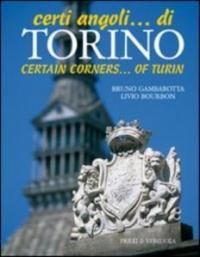 Certi angoli... di Torino