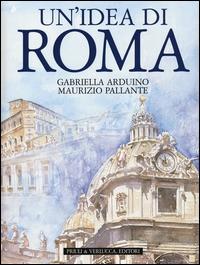 Un'idea di Roma