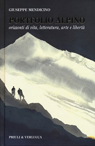 Portfolio alpino