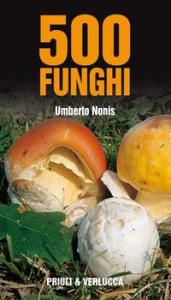 500 funghi