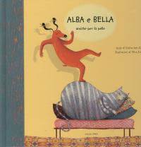 Alba e Bella