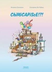 Chimicapisce!?!