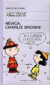 Nevica, Charlie Brown!